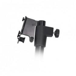 FBT VT-DS1000 - adapter do...