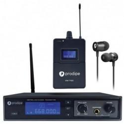 Prodipe IEM 7120 V2 -...