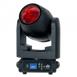 Focus Beam LED