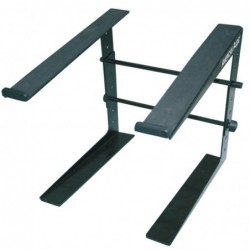 TTS Table Top Stand