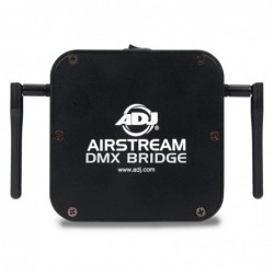 Airstream DMX Bridge