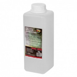 Fog juice 1 light - 1 Liter