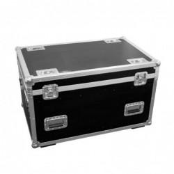 ADJ Touring Case 4x Hydro...