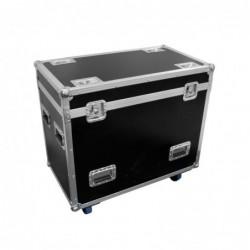 ADJ Touring Case 2x Hydro...