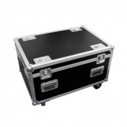 ADJ Touring Case 4x Vizi...
