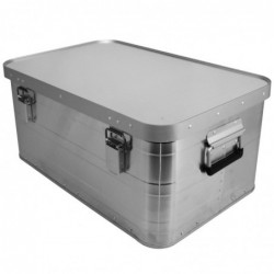 ACF-SA/Transport Case M