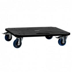 ACA/Wheel Board