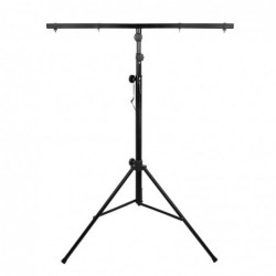 LTS 300 Lighting Stand