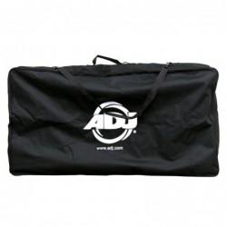 PRO-ETBS Pro Event Table Bag II