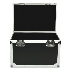 ACF-PW/Road Case M 9mm