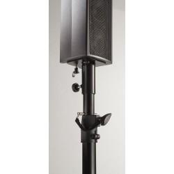 FBT Vertus CLA-208-SA - aktywna kolumna niskotonowa systemu liniowego 600 Watt