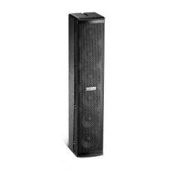 FBT VERTUS CS1000 kompaktowy zintegrowany system głośnikowy 600W+400W