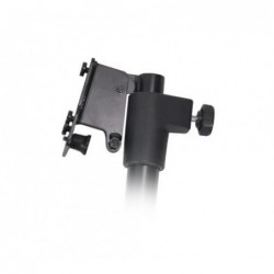 FBT VT-DS1000 - adapter do...