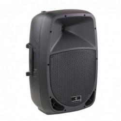 GO-SOUND 12A 880W przenośny głośnik aktywny