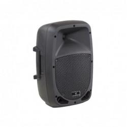GO-SOUND 8A 320W przenośny głośnik aktywny
