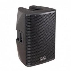 HYPER PRO TOP 12AX 1600W głośnik aktywny