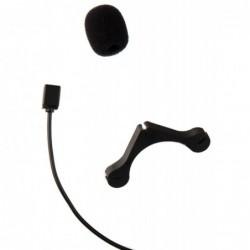 Prodipe VL21 - mikrofon...