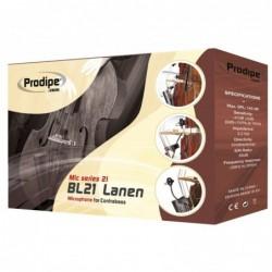 Prodipe BL21 - mikrofon instrumentalny