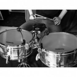 Prodipe PL21 - zestaw mikrofonów perkusyjnych