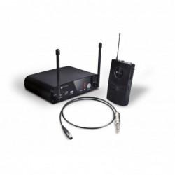 Prodipe UHF LANEN GB21 -...