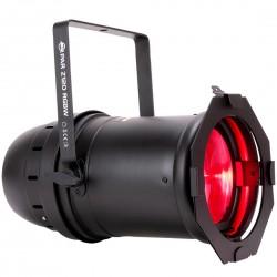 PAR Z120 RGBW par led