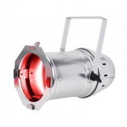 PAR ZP120 RGBW par led