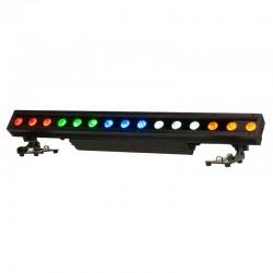 15 HEX Bar IP led