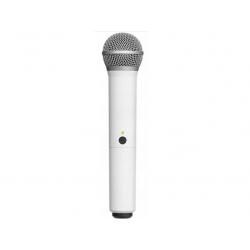 Shure WA712 Obudowa do mikrofonów BLX/PG58