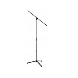 K&M 25400 statyw mikrofonowy