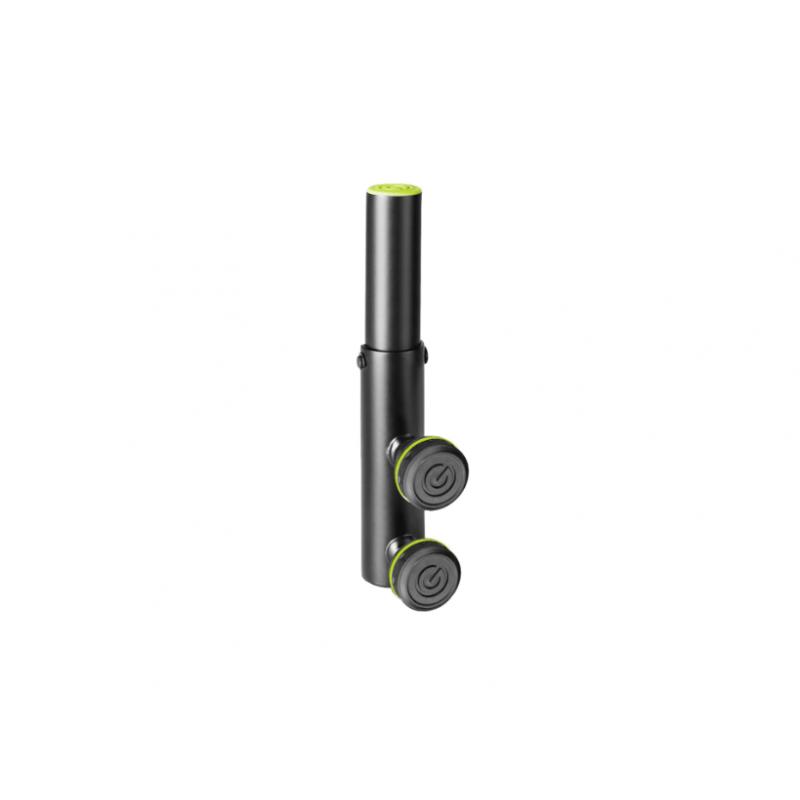 Gravity SA VARI-TILT Zmienny adapter do wychylania statywów głośnikowych
