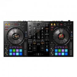Pioneer DJ DDJ-800...