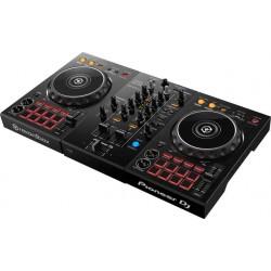 Pioneer DDJ-400 Kontroler DJ MIDI/USB