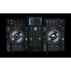 Denon DJ Prime 2 - Kontroler DJ