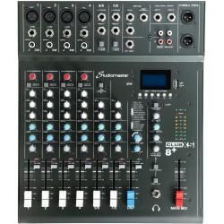 Studiomaster CLUB XS 8