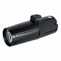 EFEKT PUNKTOWY Pinspot LED II