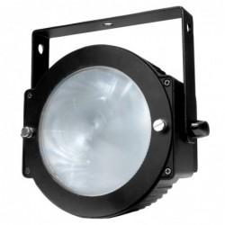 REFLEKTOR LED Dotz Par