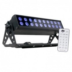 UV LED BAR20 IR