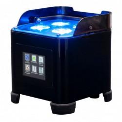 REFLEKTOR LED Element ST HEX