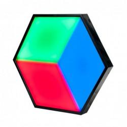 Panel LED 3D VISION PLUS