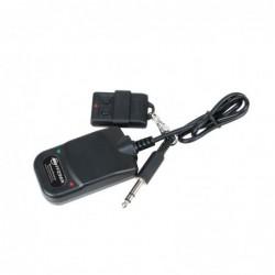 FF23WR Wireless Remote Fog...