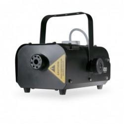 VF400 kompaktowa dymiarka ADJ o mocy 400W
