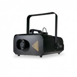 VF1300 VF1600 przenosna dymiarka ADJ o mocy 1300W