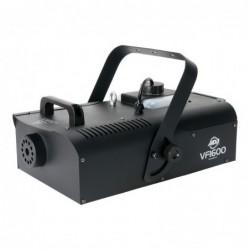 VF1600 przenosna dymiarka ADJ o mocy 1600W