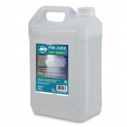 Fog juice 1 light --- 5 Liter
