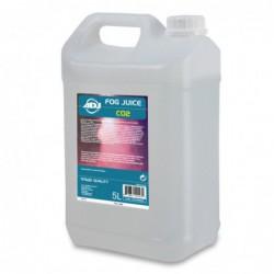Płyn do mgły CO2 – 5 Liter
