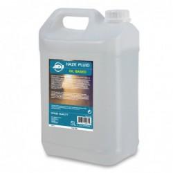 ADJ Haze Fluid płyn oil based 5l