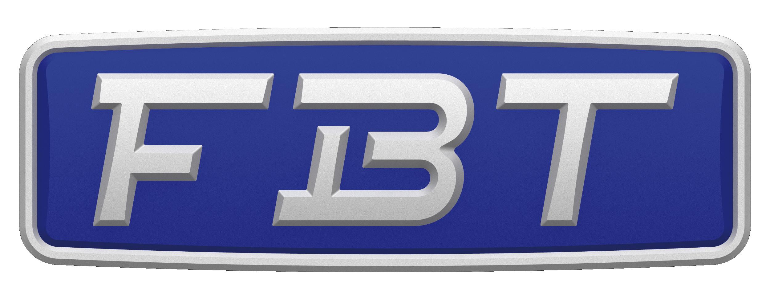 FBT Audio Equipment